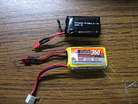 Name: IMG_4386.jpg