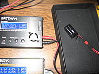 Name: IMG_4387.jpg