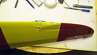 Name: 5509901585_0bd71f0e9e_b.jpg