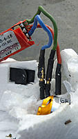 Name: 20110424_p1070099.jpg