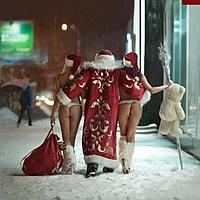 Name: 534712_426525754080275_1040698130_n.jpg