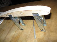 Name: IMG_0355.jpg