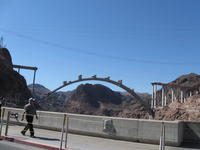 Name: IMG_0635.jpg