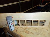 Name: 100_0499.jpg