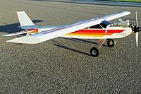 Name: 100_0578.jpg