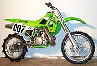Name: kx500.jpg