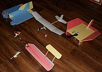 Name: Indoor collection 3.JPG
