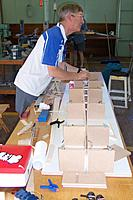 Name: Yinganibuild1.JPG