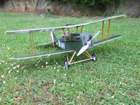 Name: se5a 001.jpg