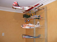 Name: plane rack 002.jpg