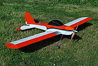 Name: Switchback Sr Build 018x2.jpg