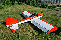 Name: Switchback Sr Build 024x2.jpg