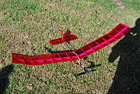 Name: Switchback Sr Build 025x2.jpg