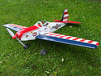 Name: crash-e 005x2.jpg