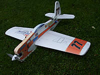 Name: crash-e 006x2.jpg