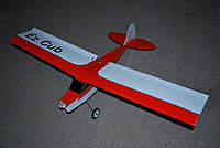 Name: ezcub 012 copy.jpg