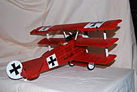 Name: fokker d2 004x2.jpg