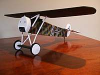 Name: fokker D8 002 copy for vh.jpg