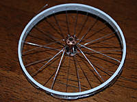 Name: udet flamingo build 004.jpg