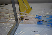 Name: udet flamingo build 025 copy.jpg