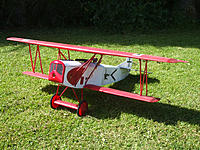 Name: otago flying 002 copy.jpg