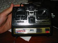 Name: transmitter.jpg