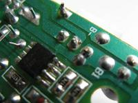 Name: connector_1a.jpg