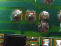 Name: connector_bad_pads_1a.jpg