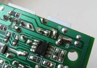 Name: connector_bad_pads_3a.jpg