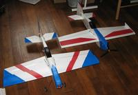 Name: Owl-RT_paint_schemes_1a.jpg