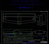 Name: QCad_Snapshot_5a.jpg