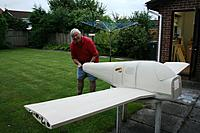 Name: IMG_2913.jpg