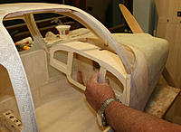 Name: IMG_3165.jpg