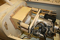 Name: IMG_3169.jpg