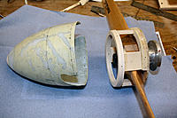 Name: IMG_3173.jpg