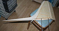 Name: IMG_3193.jpg