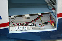 Name: IMG_3530.jpg