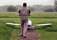 Name: IMG_3572.jpg