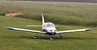 Name: IMG_3574.jpg