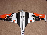 Name: rad4.jpg