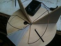 Name: Clover feaf and jig01.jpg