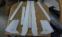 Name: IMAG0040.jpg