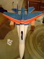 Name: su27_head on.jpg