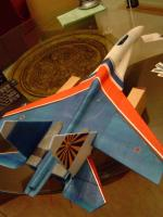 Name: su27_rear.jpg