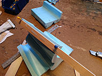 Name: 20140528_175831.jpg Views: 29 Size: 528.8 KB Description: Guide in order to cut out slot for canard.
