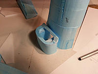 Name: 20140606_204340.jpg