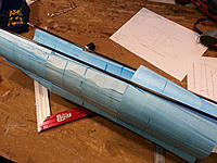 Name: 20140606_204346.jpg
