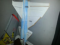 Name: 20140622_002406.jpg