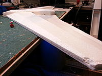 Name: 20140926_151436.jpg