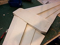 Name: 20140926_151446.jpg